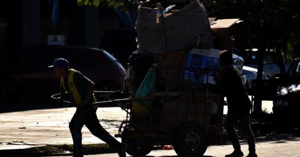 Mar del Plata, entre las 20 ciudades argentinas más afectadas por la pandemia