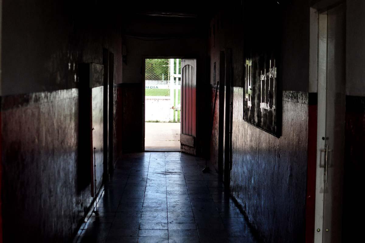 Por el coronavirus, se agudiza la situación económica de los clubes marplatenses