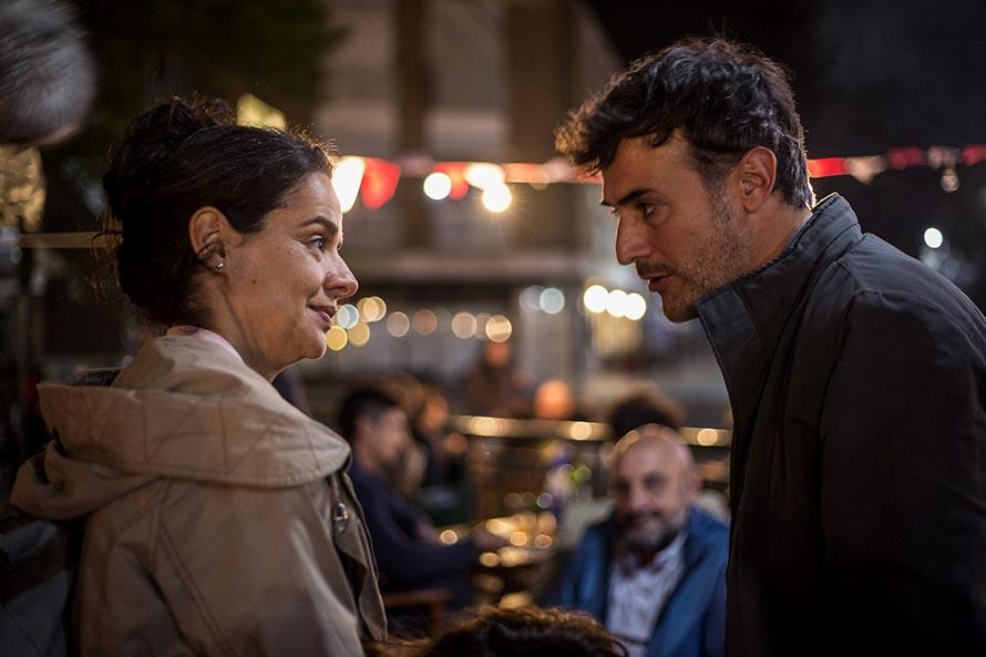 """Cine: """"La chancha"""" y """"El cazador"""" son los estrenos de esta semana"""