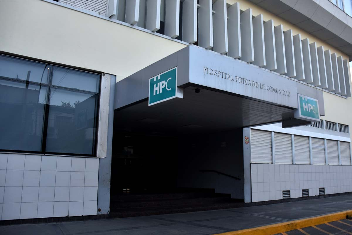 Coronavirus: dos personas más recibieron el alta y ya son 25 los recuperados en Mar del Plata