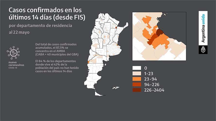 INFORME argentina (8)