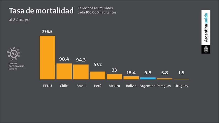 INFORME argentina (9)