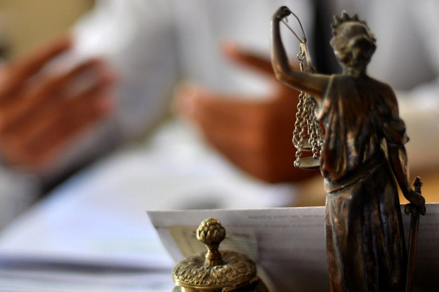 Abogados exigen ser incluidos dentro de las actividades permitidas en Mar del Plata