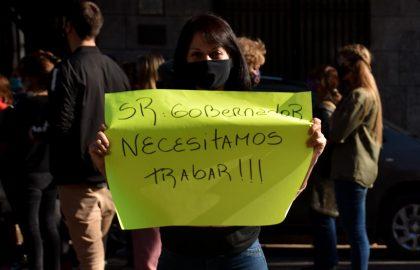 RECLAMO COMERCIANTES CUARENTENA (6)
