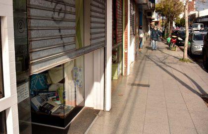 RECLAMO COMERCIANTES MINORISTAS (1)