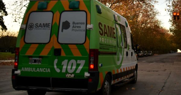 Coronavirus: 12 trabajadores de la salud, entre los casos sospechosos en Mar del Plata
