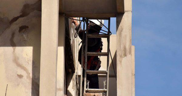 """Advierten por un """"aumento significativo"""" de los despidos en Mar del Plata"""