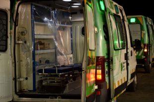 Coronavirus en Mar del Plata: hay 25 nuevos casos y son 191 los activos