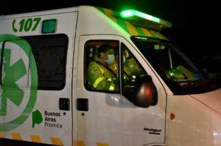 Coronavirus en Mar del Plata: sin nuevos casos, hay 22 personas en estudio