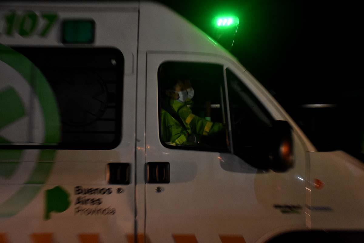 Coronavirus en Mar del Plata: confirman 32 nuevos casos y dos muertes