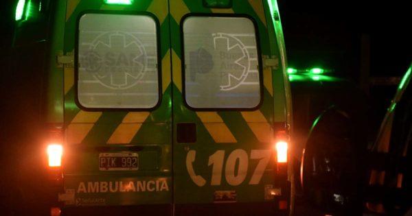 Coronavirus en Mar del Plata: se suman 51 nuevos contagiados y una nueva muerte