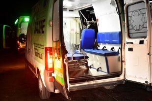 Coronavirus en Mar del Plata: se suman 21 nuevos casos y hay 18 recuperados