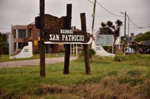 Esta semana el operativo Detectar desembarca en la zona sur de Mar del Plata