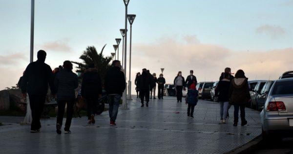 Cuarentena: la Provincia oficializó que Mar del Plata sigue en fase 4