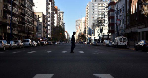 Cuarentena: Mar del Plata continúa en fase 3 y por el momento sin más aperturas
