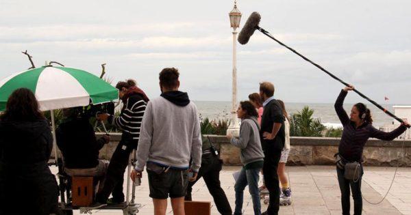 Filmarán una película en Mar del Plata y convocan a un casting