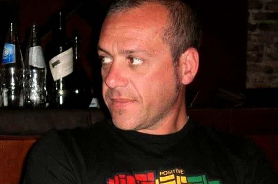 Fernando Lario: a casi ocho años de la desaparición, buscan rastros en un pozo