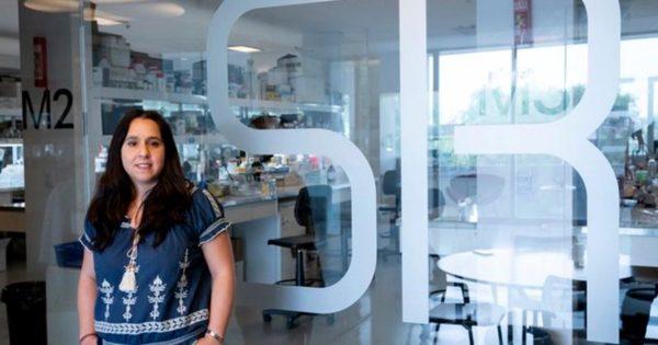Coronavirus: científica egresada en Mar del Plata trabaja en el desarrollo de una vacuna