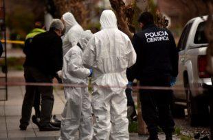 En el año de la pandemia, se redujeron los homicidios en Mar del Plata