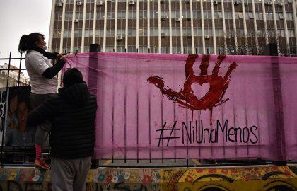 PROTESTA NANCY SEGURA (2)