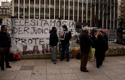 PROTESTA NANCY SEGURA (3)