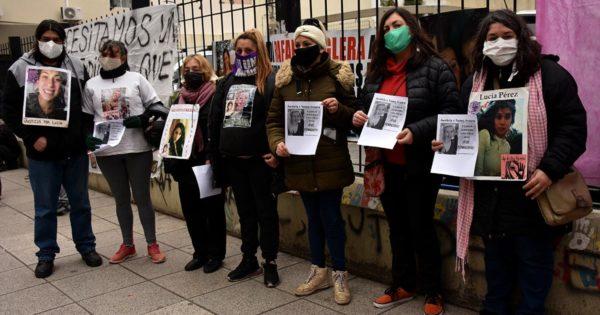 A tres años del femicidio de Nancy Segura, el recuerdo y un nuevo reclamo