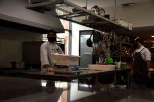 Cuarentena: la Provincia modifica el sistema y permitirá la gastronomía en fase 4