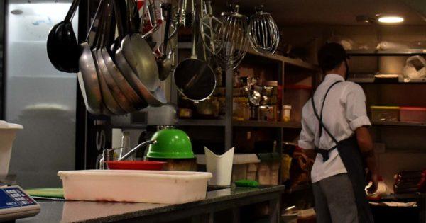 Habilitarán toda la actividad gastronómica en Mar del Plata de 7 a 19