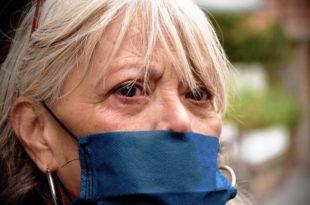 Rigel: dos años después, se sostiene la lucha en medio de la pandemia