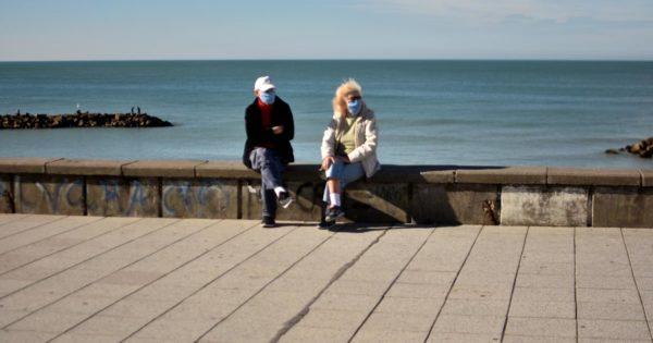 Tras los anuncios, cómo seguirá la cuarentena en Mar del Plata