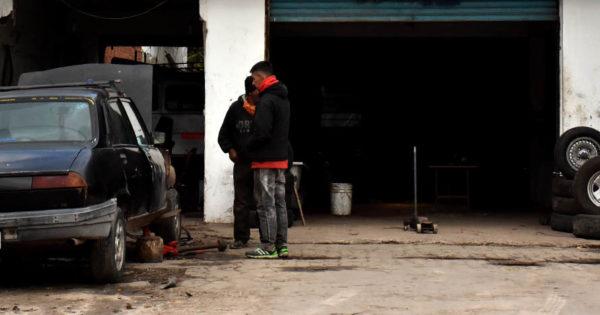 Cuarentena: confirman la apertura de siete nuevos rubros en Mar del Plata