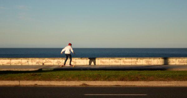 Cuarentena en Mar del Plata: la Provincia rechazó el regreso de deportes individuales
