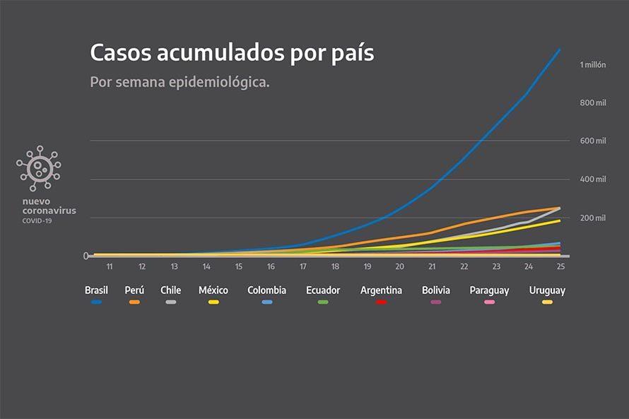 cuarentena graficos coronavirus conferencia alberto fernandez (2)