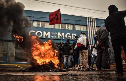 ACAMPE PROTESTA COM (1)
