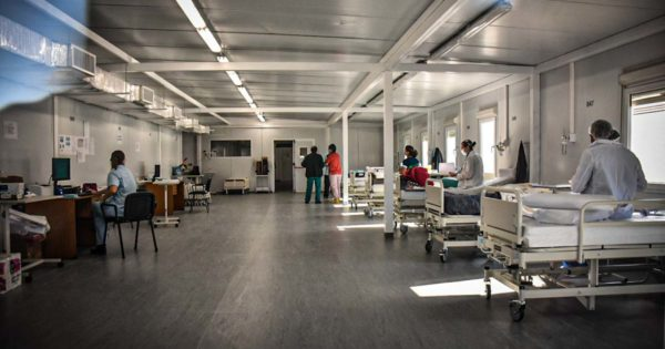 Coronavirus en Mar del Plata: 27 nuevos casos y 20 pacientes recuperados