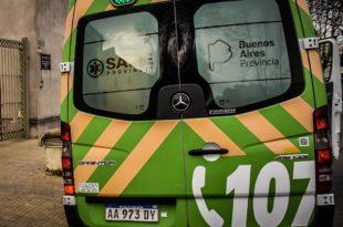 Coronavirus en Mar del Plata: detectan 9 casos en una clínica psiquiátrica