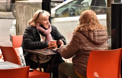 CAFE CUARENTENA APERTURA (14)