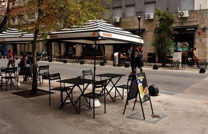 CAFE CUARENTENA APERTURA (3)