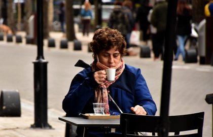 CAFE CUARENTENA APERTURA (6)