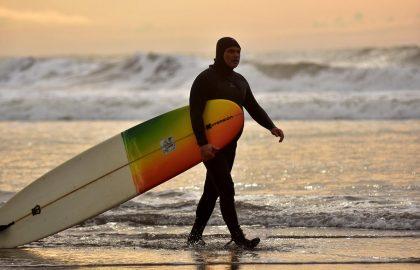 DEPORTES CUARENTENA SURF MAR (11)