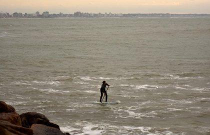 DEPORTES CUARENTENA SURF MAR (2)
