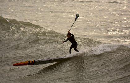 DEPORTES CUARENTENA SURF MAR (5)