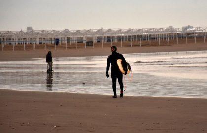 DEPORTES CUARENTENA SURF MAR (7)