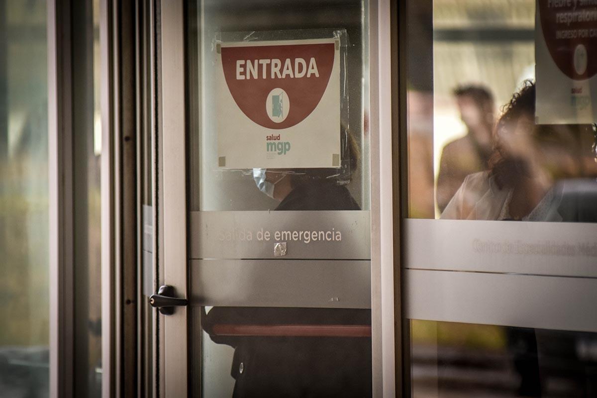 Coronavirus en Mar del Plata: se desconoce el nexo de 21 de los últimos casos positivos
