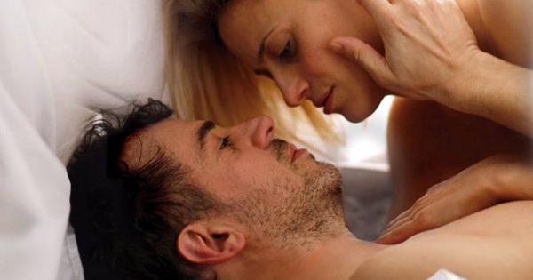 """""""El encanto"""" y """"Agua dos porcos"""" son los estrenos de cine de esta semana"""