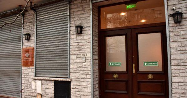 Coronavirus: murió otra residente del Námaste y ya son 18 los fallecidos en la ciudad
