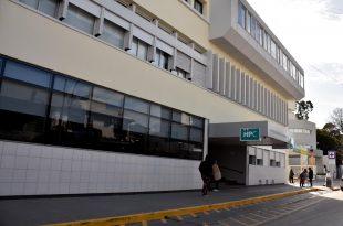 Coronavirus en Mar del Plata: murió otro hombre que estaba internado