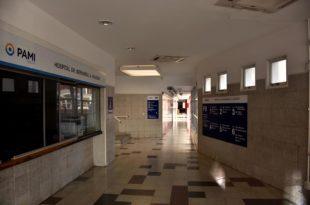Coronavirus en Mar del Plata: crece la cantidad de casos en los tres focos