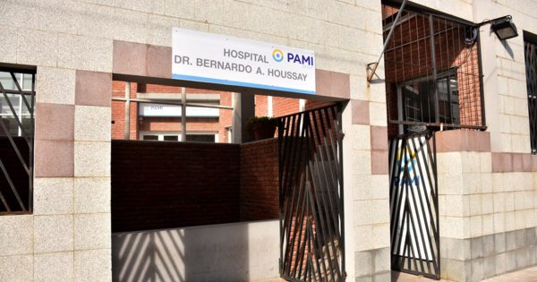 Coronavirus en Mar del Plata: los casos siguen centralizados en tres focos