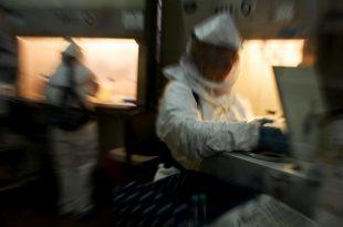 Coronavirus en Mar del Plata: crecen los contagios y se suman 56 nuevos casos